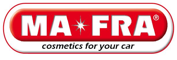 mafra logo