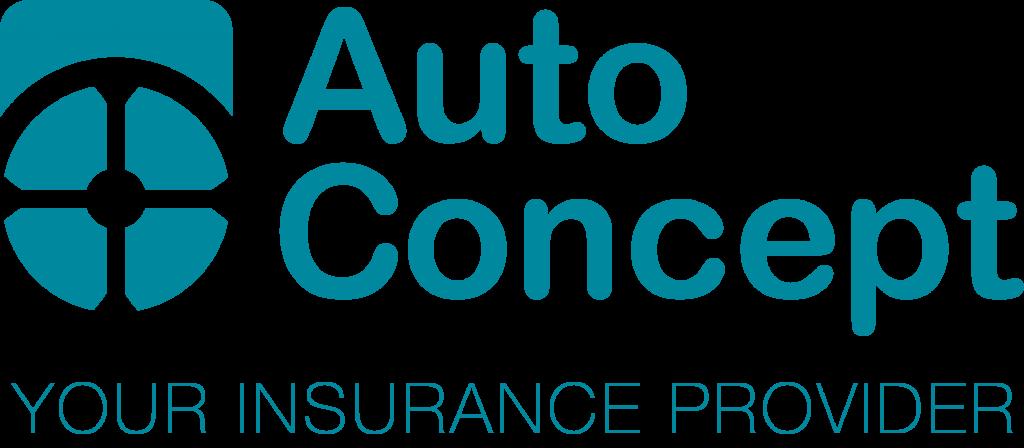 autoconcept logo
