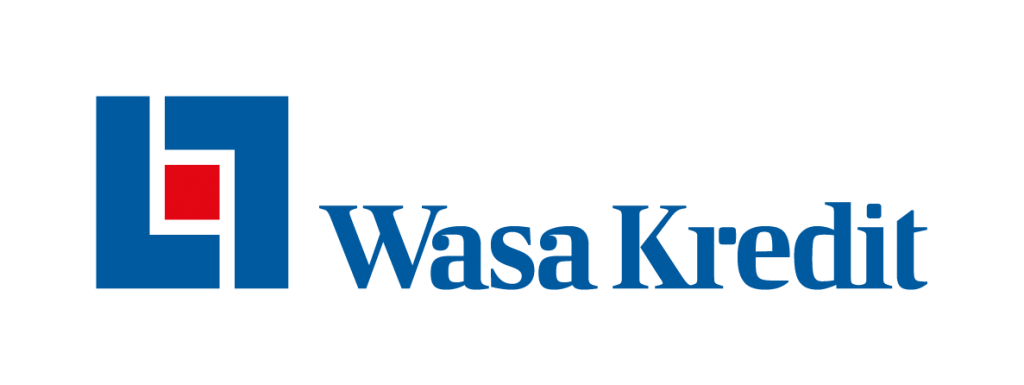 wasakredit logo